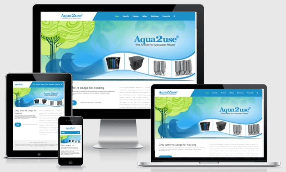 aqua2use.com