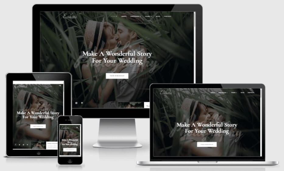 directedbysteezy.com